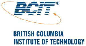 bcit-logo-3