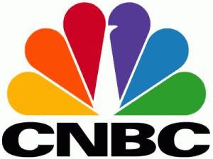 cnbc-logo-300x224-2